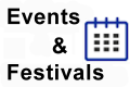 Chapman Valley Events and Festivals Directory